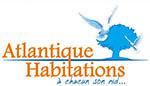 Atlantique Habitations, partenaire de Morisseau Paysagistes Nantes