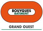 Bouygues Batiment, partenaire de Morisseau Paysagistes Nantes