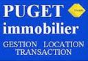 Puget Immobilier, partenaire de Morisseau Paysagistes Nantes