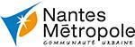Nantes Métropole, partenaire de Morisseau Paysagistes Nantes