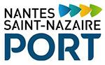 Nantes Saint-Nazaire Port, partenaire de Morisseau Paysagistes Nantes