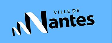 Ville de Nantes, partenaire de Morisseau Paysagistes Nantes