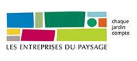 Entreprise du paysage - Morisseau Paysagistes Nantes